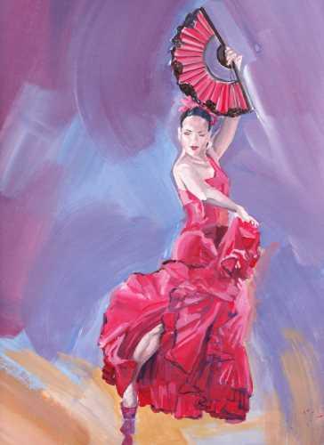 flamenco9-juillet